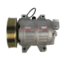 High qualty ACTECmax nissan ac compressor replacement for sale