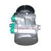 hs18 ac compressor