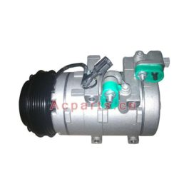 HS18 compressor replacement for KIA SORENTO 58190 977013E200