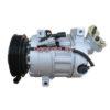 renault ac compressor
