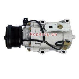 ACTECmax Focus ac compressor price OEM YS4H19D629AB