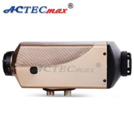 ACTECmax chinese diesel 2kw air parking heater 24v