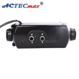 ACTECmax car diesel air parking heater 24v 1kw 5kw