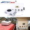 aftermarket truck air conditioner