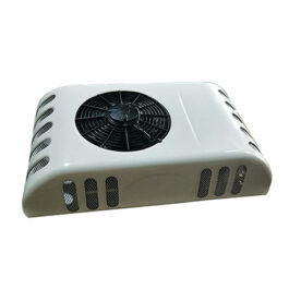 back wall air conditioner