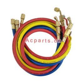 r134a charging hose