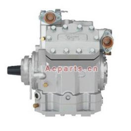 ACTECmax Bus a/c ac compressor for bitzer 4nfcy