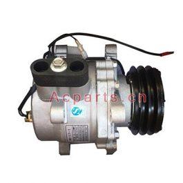 ACTECmax R134A a/c compressor 2A PAG56 DC24V foton bolqueta