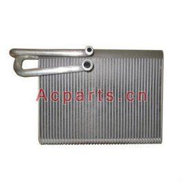 WG1664820014 AC Evaporator