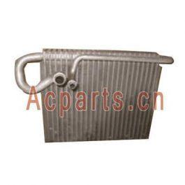 ACTECmax evaporator coil replacement mercedes benz sprinter 2007-