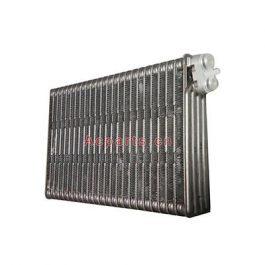 AC.115.1722 Auto AC Evaporator Core