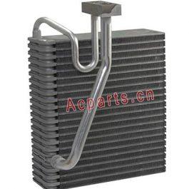 AC.115.1725 89*239*265 OE 48828654AC all aluminum car auto evaporator coil for CHRYSLER CONCORDE 98-02″