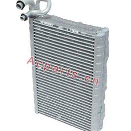 AC.115.1727 UAC EV-940082PFC aluminium car ac air conditioning evaporator coil