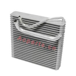 Brand New Premium Quality OEM 27210-9BH0A Air Conditioner A/C AC Evaporator Core For NISSAN PATHFINDER 2005-2009