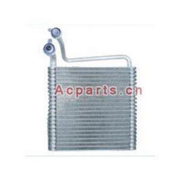 3058311 15-6519 A/C Evaporator Core