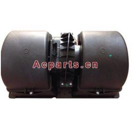 OE1854876 1854877 auto blower motor for Scania