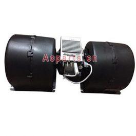 021-00064-000_124 volts Auto Evaporator Fan