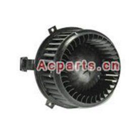 OE 95472959 blower motor for CHEVROLET SONIC