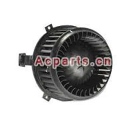 Car Blower Motor