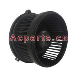 OEM 22896430 Professional Heating and Air Conditioning Blower Motor for CHEVROLET CAPTIVA 12-15 (XL7 3,6L 07-09, Equinox 3,4L 06-17)