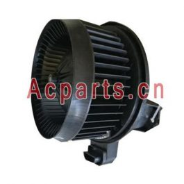 OEM 68038189AA BLOWER MOTOR DODGE JOURNEY 09-17 Replacement Blower Assembly