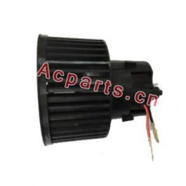 OE 7082382 FIAT ALBEA SIENA PALIO Replacement Blower Assembly