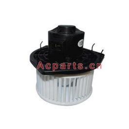 BLOWER Motor CHEVROLET AVEO/PONTIAC G3