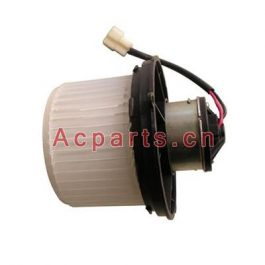 Wholesale ND116340-3860 Blower Motor Assembly