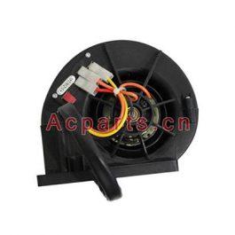 OEM ZFF2114 Bus Air Conditioner Blower Motor