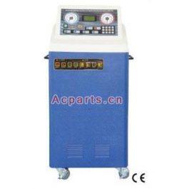 R134a Best Refrigerant Recovery Machine
