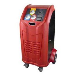 Freon AC Refrigerant Reclaim Machine