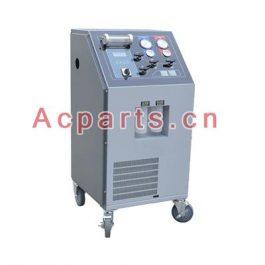 R134a Automotive AC Freon Recovery Machine