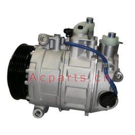 Replacement OEM A0008309200 7SEU17C car ac compressor