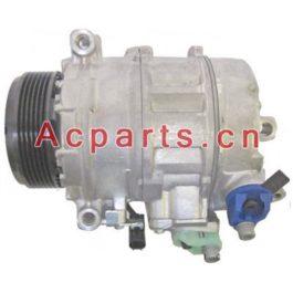 OEM 64526924792 car ac compressor