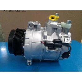 7SEU17D Car Aircon Compressor
