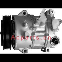 AC Compressor 88310-0R040
