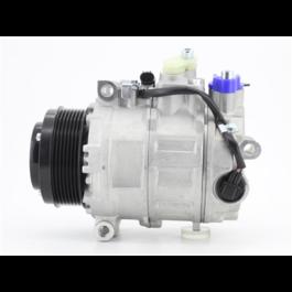 A0022305811 7SEU17C Auto Air Conditioner Compressor