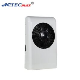 Battery Powered Air Conditioner for Trucks Excavator