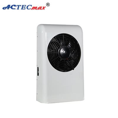 aftermarket truck air conditioner