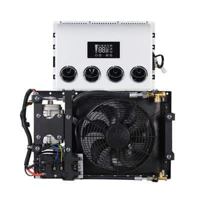 rv air conditioner for sale