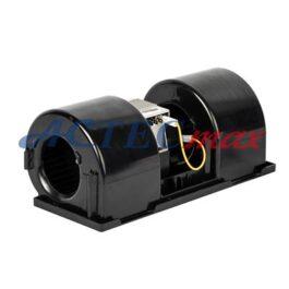 bus blower motor