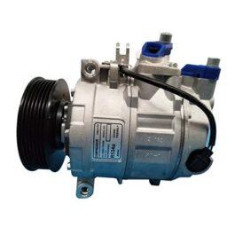 compressor for AUDI A6